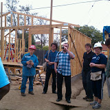 SCIC Build Day 2010 - 59130_159813524031908_100000097858049_509284_7628976_n.jpg