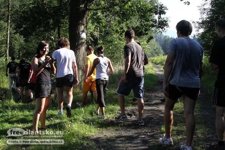 2011-08-26 16-44-18 - IMG_1209