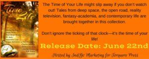 Time of Your Life 1000x400