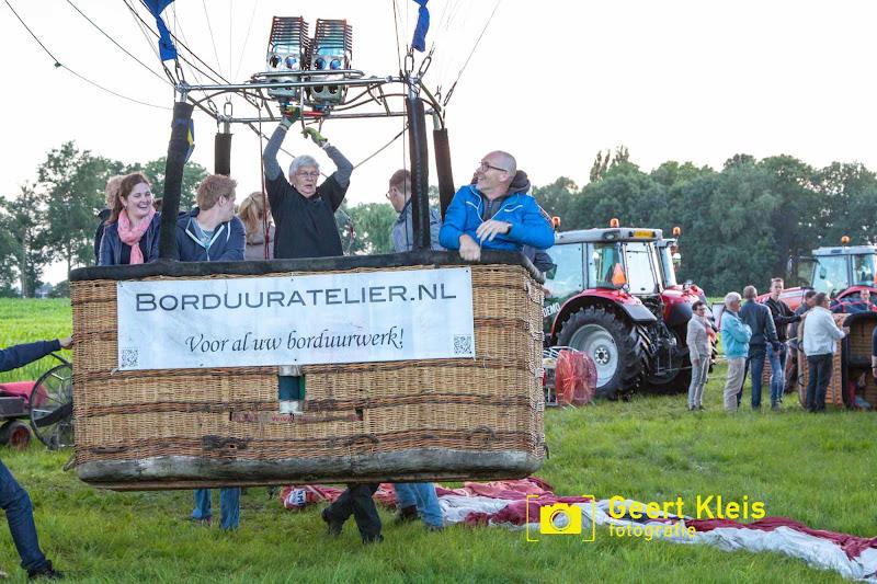 Luchtballonfestival Rouveen - IMG_2683.jpg