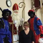 09-12-05 - Sinterklaas 14.JPG.jpg