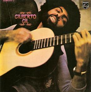capa-gilberto-gil-1971