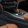 Yeni-BMW-X6M-2015-090.jpg