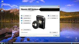 VirtualBox_Windows XP_18_09_2017_15_44_15