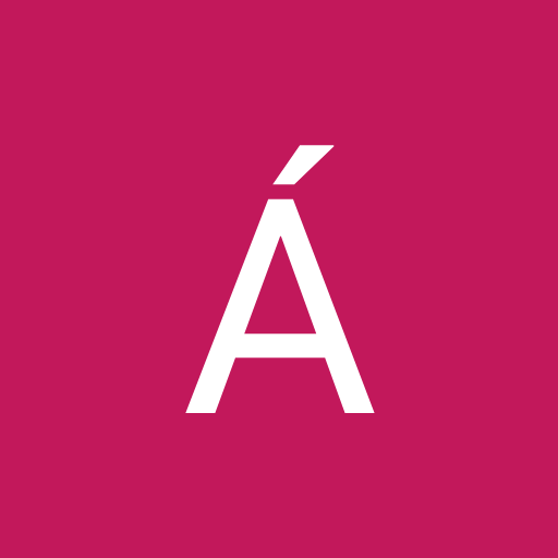 user Ángel Medina apkdeer profile image