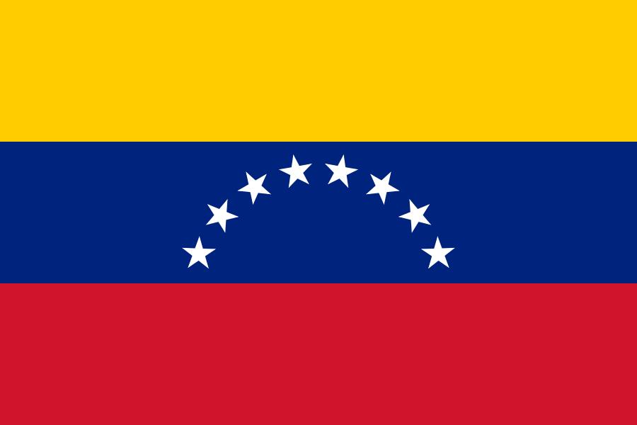 파일:베네수엘라 국기.png