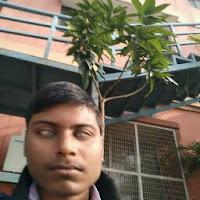 Ramjatan Yadav