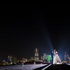 Wedding photographer Daniel Jolay (DanielJolay). Photo of 08.07.2016