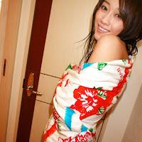 [BOMB.tv] 2009.12 Mikie Hara 原幹恵 hm077.jpg