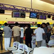 Midsummer Bowling Feasta 2010 011.JPG