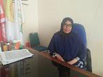 Terakreditasi A, SMAN 3 Bireuen Buka Pendaftaran Siswa Baru Secara Online