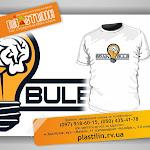 brain-bulb_.jpg
