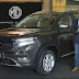 2021 MG Hector Shine Variant Launched In India, Prices Start At ₹14.52 Lakh