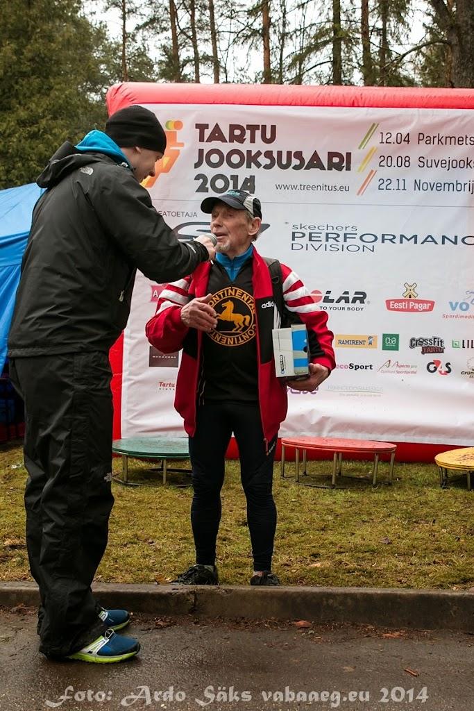 2014.04.12 Tartu Parkmetsa jooks 3 - AS20140412TPM3_494S.JPG