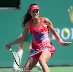 Ana Ivanovic - 2016 BNP Paribas Open -DSC_5560.jpg
