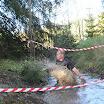 XC-race 2011 - DSC_7756.JPG