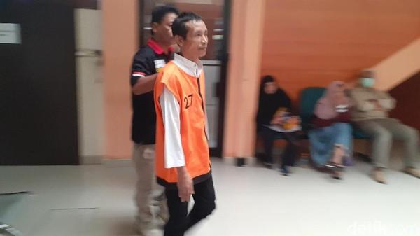 Sidang Kasus Mutilasi di Malang, Jaksa Disebut Gagal Membuktikan