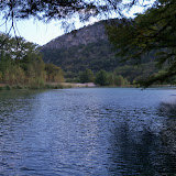 Fall Vacation 2012 - 115_3808.JPG