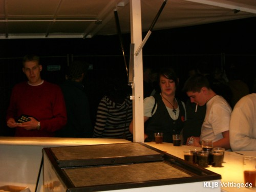 Erntedankfest 2007 - CIMG3305-kl.JPG