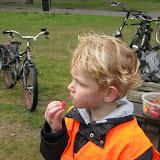 Ouder-kind weekend april 2012 - IMG_5576.JPG