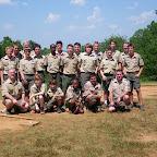 Troop 165