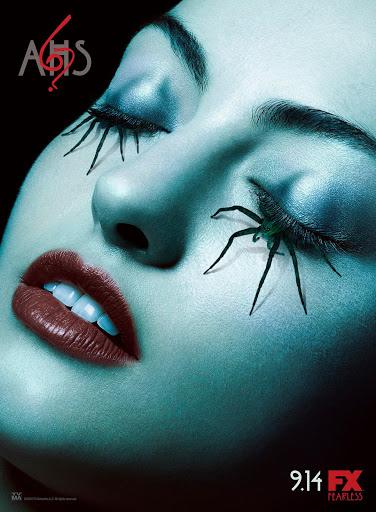 American Horror Story - Season 6 - Câu Chuyện Kinh Dị Mỹ 6