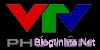 Kênh VTV Phú Yên Online
