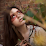 Chloe Weaver's profile photo