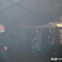 Erntedankfest 2008 Tag1 - -tn-IMG_0665-kl.jpg