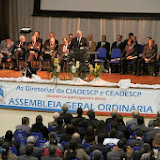 72AGOCiadescpAberturaPiratuba30062013