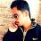 Amit Chandok's profile photo