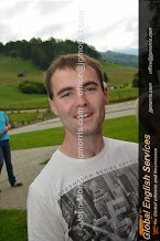 Smovey01Aug14_065 (1024x683).jpg