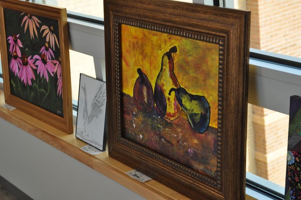 Student Art Show 2010 - DSC_0118.JPG