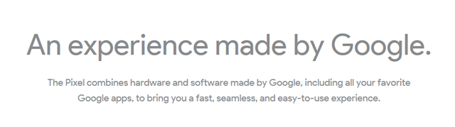 googlepixelheader
