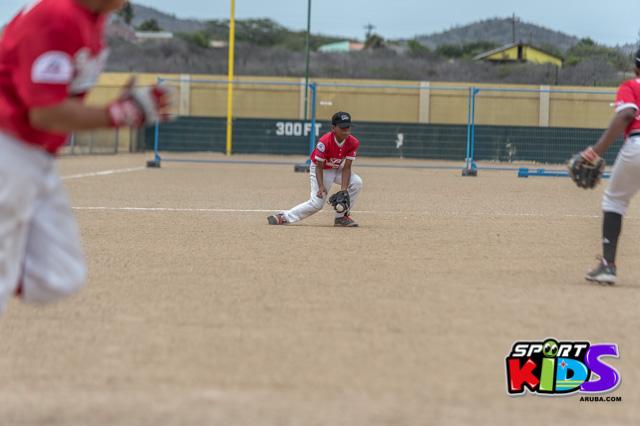July 11, 2015 Serie del caribe Liga Mustang. Puerto Rico vs Panama - baseball%2BPuerto%2BRico%2Bvs%2Bpanama%2Bjuli%2B11%252C%2B2015-40.jpg