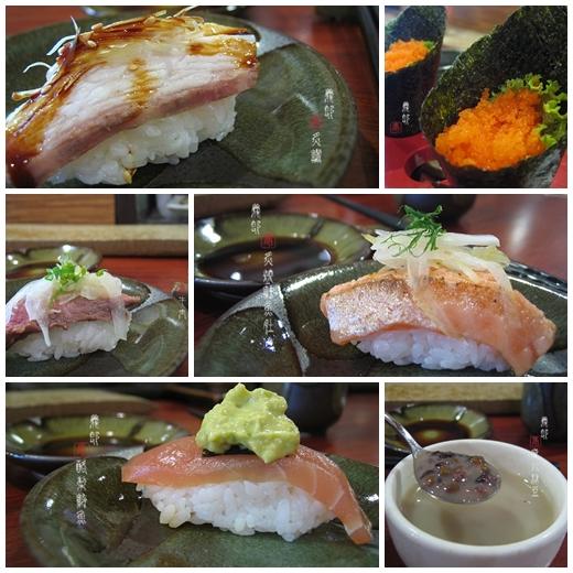 高雄義郎日本料理