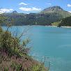 IMG_2819 Lac du Chevril.JPG