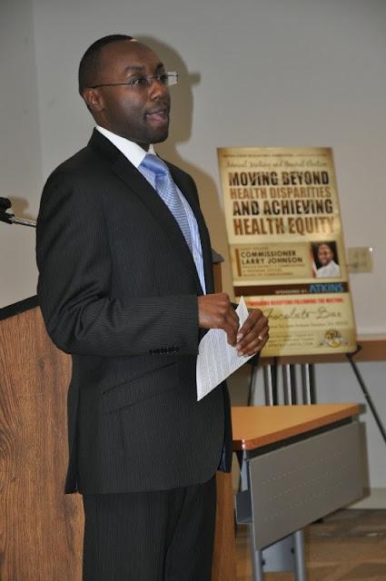 May 2012: Annual Meeting - DSC_5463.JPG