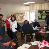 2010 Feeding the Homeless - Walteria - IMG_3111.JPG
