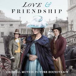 Love & Friendship - Duyên Phận