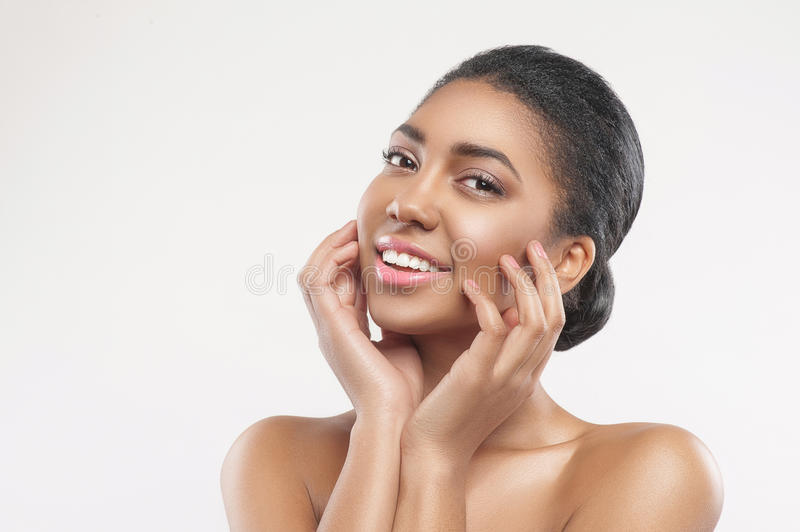 Natural Skin Care for African WomenIs Actually Better 6