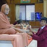 Guru Maharaj Visit (34).jpg