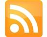 Følg med ved hjælp af RSS-feeds