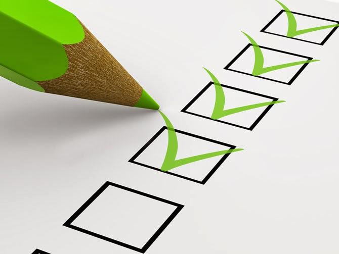 Gestione separata Inps o Inarcassa Quale forma assicurativa scegliere