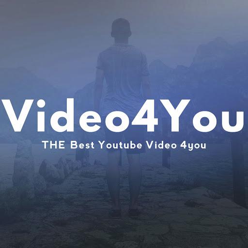 Xhamstere nasıl girilir proxy video youtube video indirme