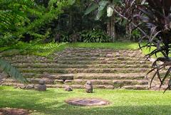 Olmec statues.JPG