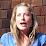 Anne Brice's profile photo