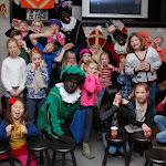 Sinterklaasfeest korfbal 29-11-2014 096.JPG