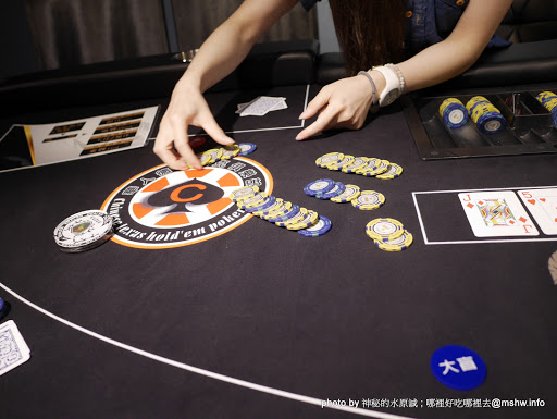 Online poker tournaments schedule