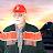 George Basbanes avatar image